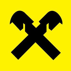 Райффайзенбанк: откройте счет застройщика бесплатно