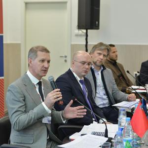 В Москве реализуется 85 проектов КОТ свыше 100 тыс. кв. м