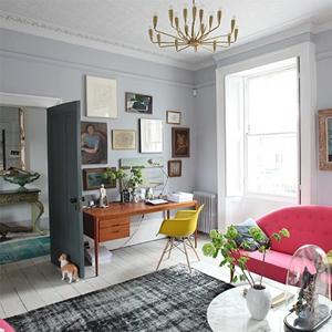 Доля ипотечных сделок при покупке квартир бизнес-класса выросла на 20% за 2018 год