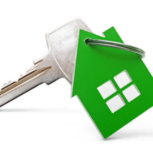 Итоги 1 полугодия на рынке ипотеки