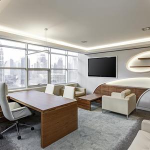 В 2017 году в столице планируется сдать свыше 200 тыс. кв. м офисной недвижимости