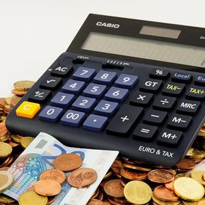 АИЖК допускает снижение ипотечных ставок в РФ до европейского уровня к 2025 году