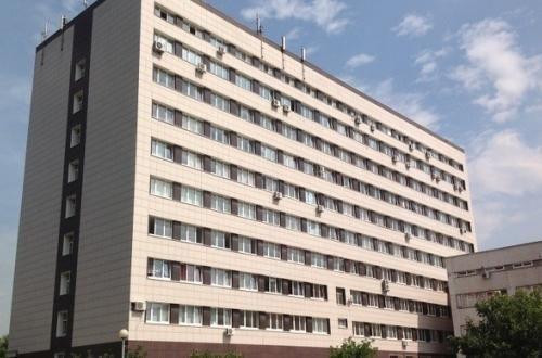 Общежитие или съемная квартира – выбираем жилье для студента