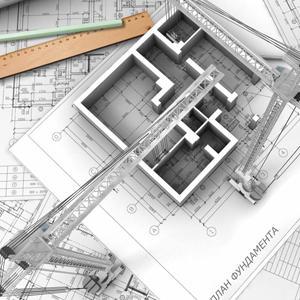 Правительство РФ одобрило проект о защите прав добросовестных приобретателей жилья