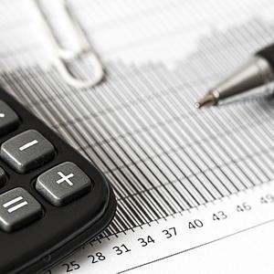 На субсидирование ипотеки направят почти 27 млрд рублей