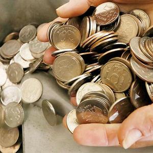 Москвичи с доходом ниже среднего заинтересовались покупкой жилья