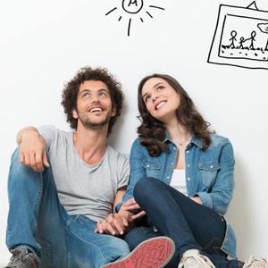 Половина покупателей квартир в Level Амурская – молодежь
