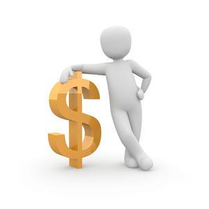 АИЖК прогнозирует снижение ставки по ипотеке до 8%