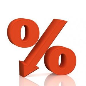 ГК «А101» и «Россельхозбанк» обновляют рекорд минимальной ипотечной ставки
