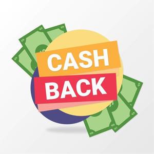 Cashback на машино-место при покупке квартиры в ЖК «Новое Медведково»