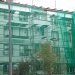 Власти Москвы сворачивают капремонт жилых домов