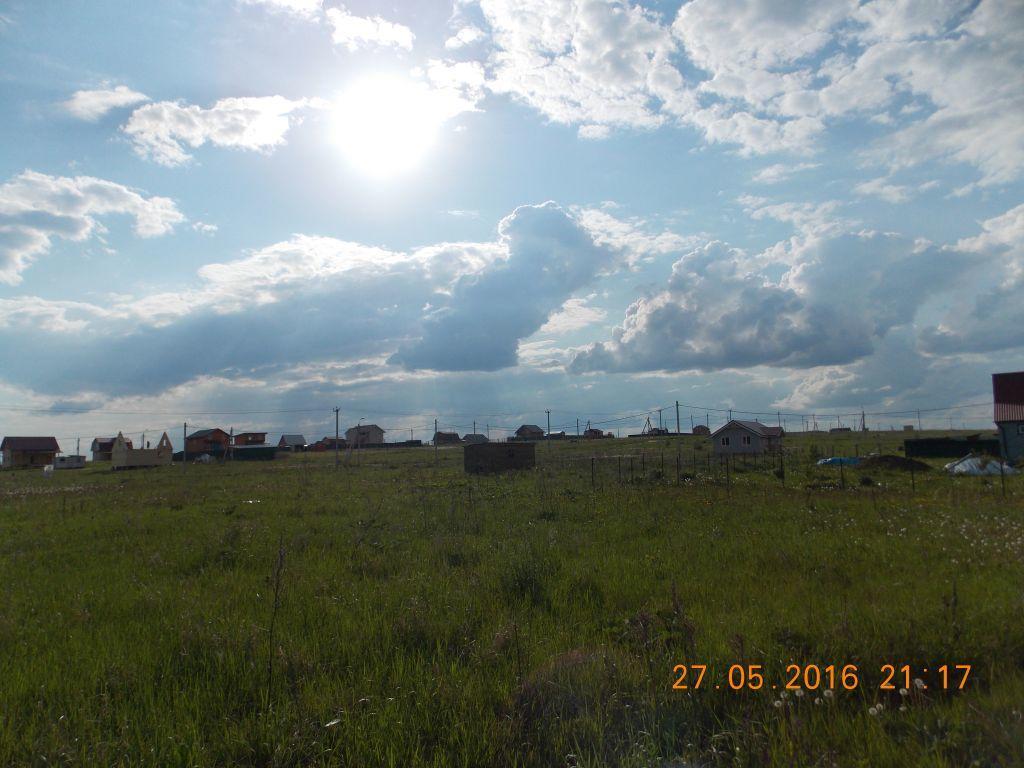 Коттеджный посёлок  «Приозерный» по адресу Московская обл, Сергиево-Посадский р-н, Селиваново д в 66.2км от МКАД предложения по цене от 297 200 руб.