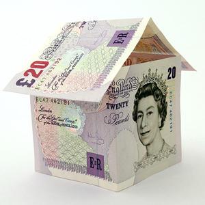 Минстрой рассматривает возможность погашения ежемесячных ипотечных платежей материнским капиталом