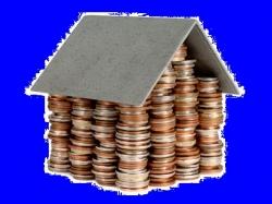 Что ждет московский рынок жилья в 2011 году