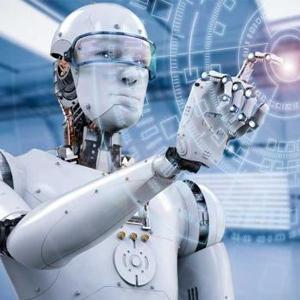 Жизнью городов будет управлять искусственный интеллект