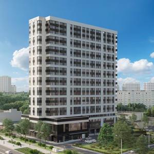 При покупке квартиры в ЖК «Любовь и Голуби» ставка по ипотеке от Сбербанка составит 5,5%