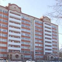 Серия дома В-2000