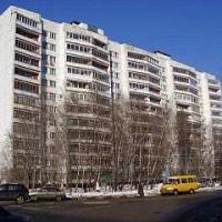 Серия дома II-68-02