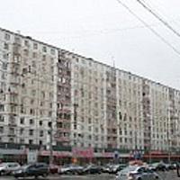 Серия дома И-158