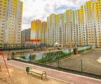 Жилой комплекс «Первый Зеленоградский»