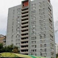 Серия дома II-68-01/16