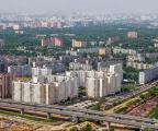 Жилой комплекс «Карамельный»